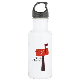 Secret Admirer 532 Ml Water Bottle