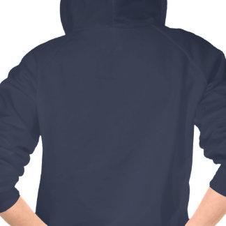 Secret Admirer Sweatshirts