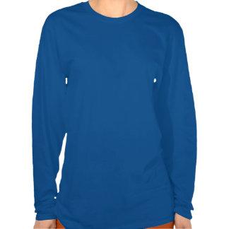Secret Admirer T Shirt