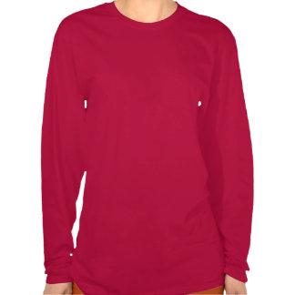 Secret Admirer T-Shirts, Buttons & Magnets T-shirt