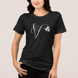 Secret Admirer Tee Shirts