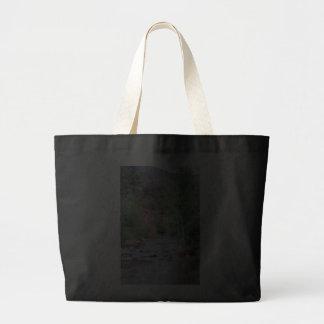 Sedona Arizona Bag