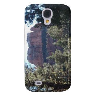Sedona, Arizona Galaxy S4 Cases