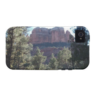 Sedona, Arizona iPhone 4 Cover