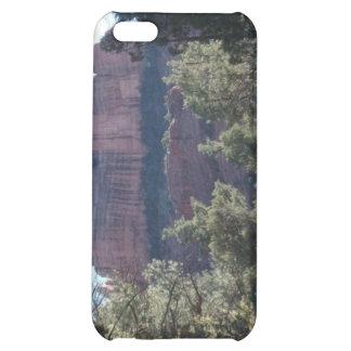 Sedona, Arizona iPhone 5C Case