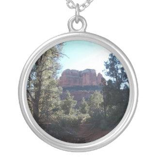 Sedona, Arizona Pendant
