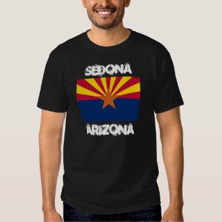 Sedona, Arizona Shirts