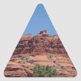 Sedona, Arizona Sticker