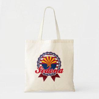 Sedona, AZ Bags