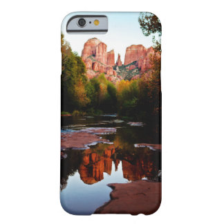 Sedona Reflections Barely There iPhone 6 Case