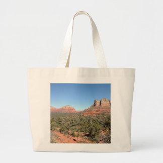 Sedona Tote Tote Bag