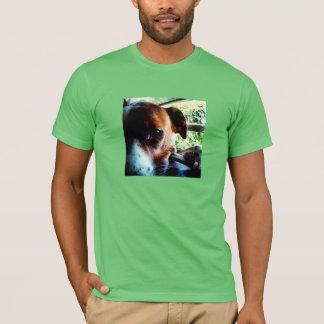 Seize her T-Shirt