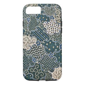 Sekar Jagad Batik iPhone 8/7 Case