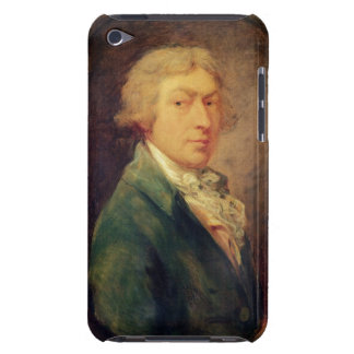 Self Portrait, 1787 (oil on canvas) 2 Barely There iPod Covers
