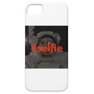 #selfie iPhone case
