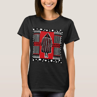 Selknam 01 Women's T Shirt