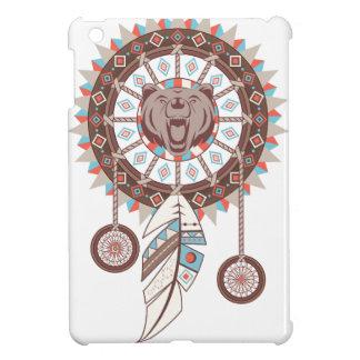 Send it Bears iPad Mini Covers