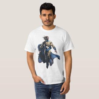 sentri marvel T-Shirt