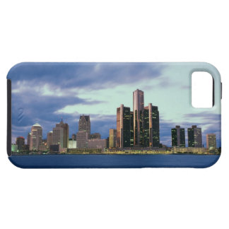 September 2000. From Windsor, Ontario, Canada iPhone 5 Covers