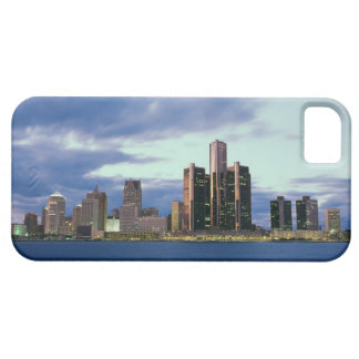 September 2000. From Windsor, Ontario, Canada iPhone 5 Case