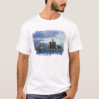 September 2000. From Windsor, Ontario, Canada T-Shirt