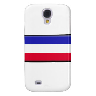 Serbia and Montenegro  Samsung Galaxy S4 Covers