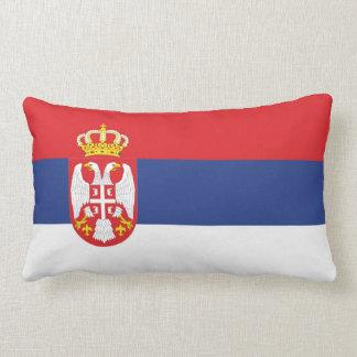 SERBIA CUSHIONS