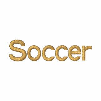 Serbia Soccer Hoodie