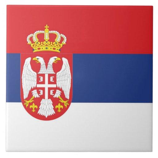 SERBIA CERAMIC TILES