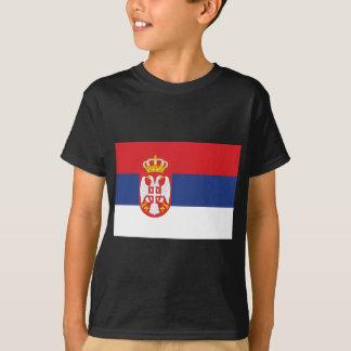 serbia tshirts
