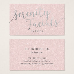 Esthetician business cards images business card template skin care business cards choice image business card template esthetician business card gallery business card template wajeb Gallery