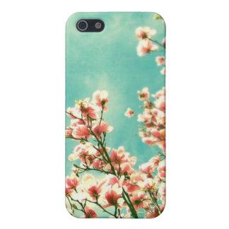 Serenity iPhone 5/5S Case