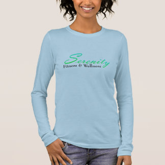 Serenity winter shirt