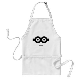 Seriously Aprons