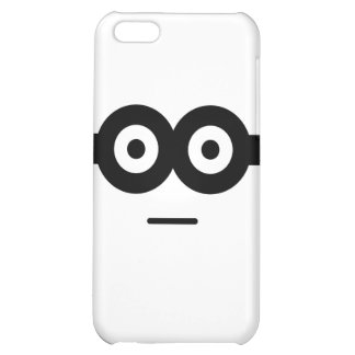 Seriously Case For iPhone 5C