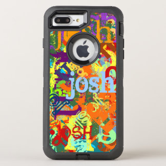 Seriously OtterBox Defender iPhone 7 Plus Case