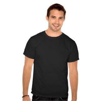 Seriously?! Shirt