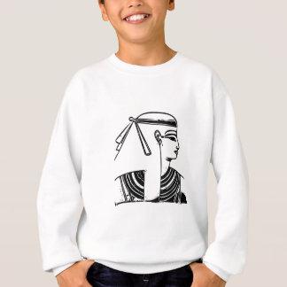 Serquet the Scorpion 1 Sweatshirt