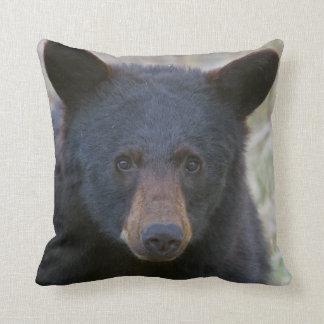 Serve & Protect Pillow