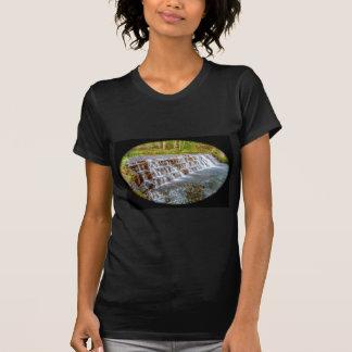 Sesqui Waterfall T-shirt