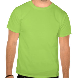 Seven Sins color tee: TheCarloswag T-Shirt