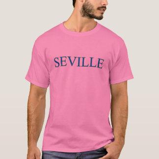 Seville T-Shirt