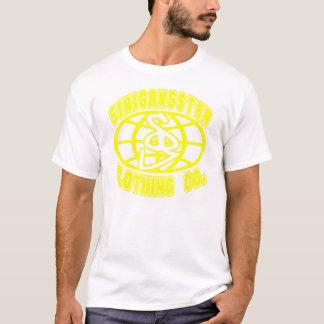 SG clothing co2 T-Shirt