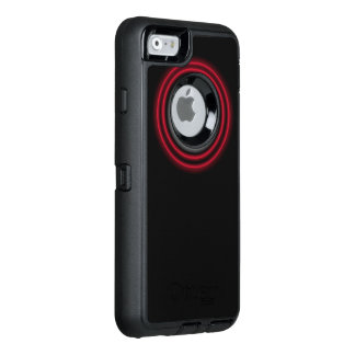 SG I Phone Otterbox Case