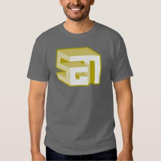 SGN | The CS T Shirt