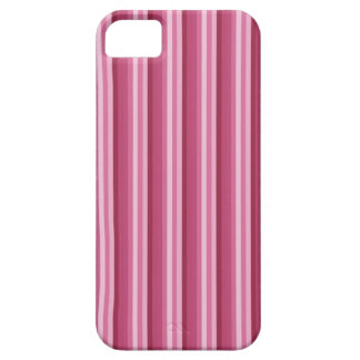 Shades of Pink iPhone Case