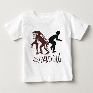 Shadow Baby T-Shirt