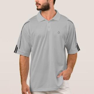 Shamrock Adidas ClimaLite®  1/2 zip pullover