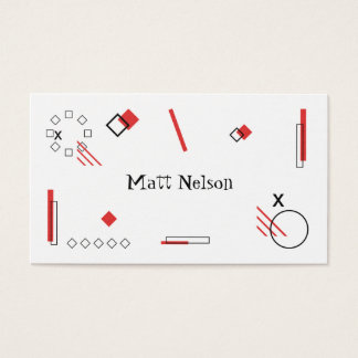 81 nelson business cards and nelson business card templates shapes business card reheart Images