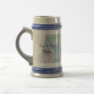 Share This Special Day Wedding II Mug